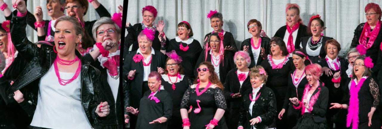 Welcome to Columbus Chorus | Columbus Chorus